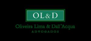 Logo OL&D - Colorido