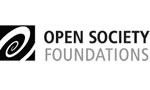 OSF_logo