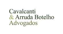 logo_cavalcanti