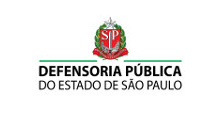 logo_defensoria