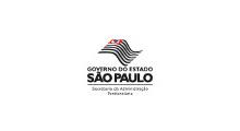 logo_governo-sp