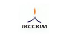 logo_ibccrim