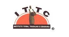 logo_ittc