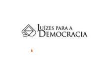 logo_juizes