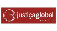 logo_justica-global