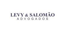 logo_levy