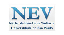 logo_nev