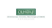 logo_olhd