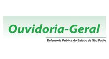 logo_ouvidoria