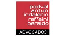 logo_podval