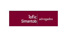 logo_tofic