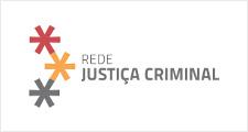 projeto_justicacriminal