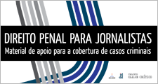 IDDD_Publicacoes225x120_DireitoPenalJornalistas