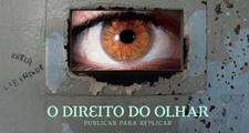 IDDD_Publicacoes_DireitoOlhar225x120