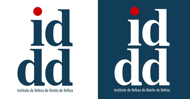 iddd-destaque-03