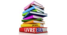 LIVREria_IDDD_Destaque