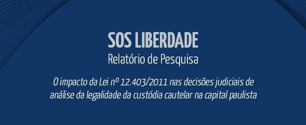 Relatorio_SOSLiberdade_IDDD