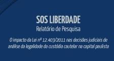 Relatorio_SOSLiberdade_IDDD_destaque