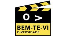 Logo_BemTeViDiversidade