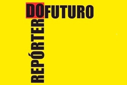 futuro-reporter