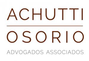 ACHUTTI OSORIO_Logo_4-01
