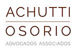 ACHUTTI OSORIO_Logo_menor