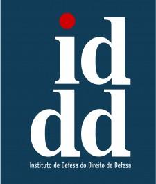 IDDD_Logo em alta_FAzul