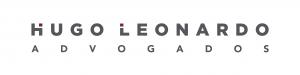 AF_Hugo-Leonardo_logo