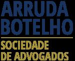 Logo_ArrudaBotelho_Menor