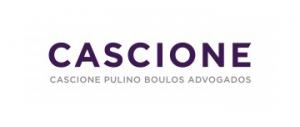 cascione_marca_assinatura_positiva_pantone-300x108