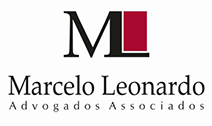 Logo MLAA